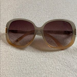 Tommy Hilfiger Ombré Sunglasses